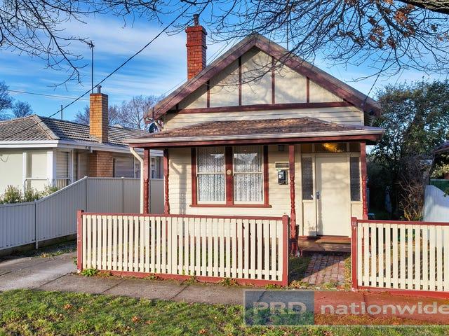 12 Baird Street, Ballarat Central, Vic 3350