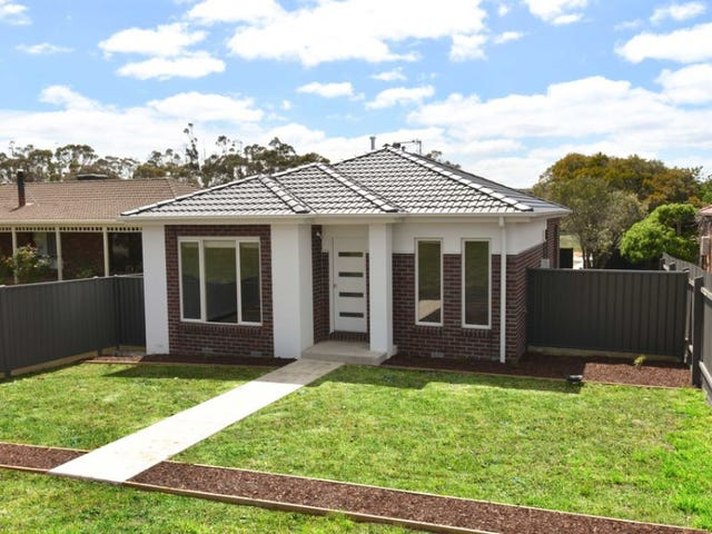 923A Geelong Road, Canadian, Vic 3350
