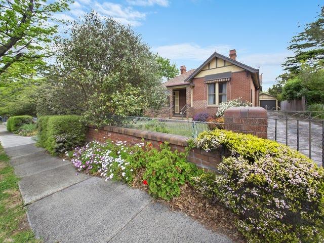 16 Hurst Street, Goulburn, NSW 2580