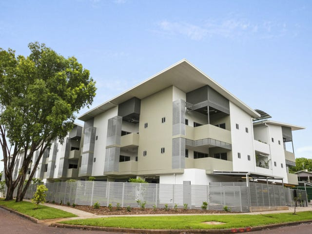 123/15 Musgrave Crescent, Coconut Grove, NT 0810