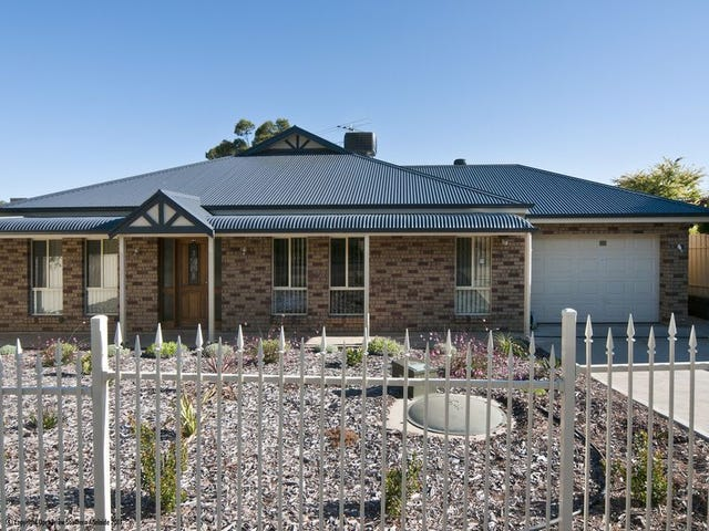 87 Sellicks Beach Rd, Sellicks Beach, SA 5174