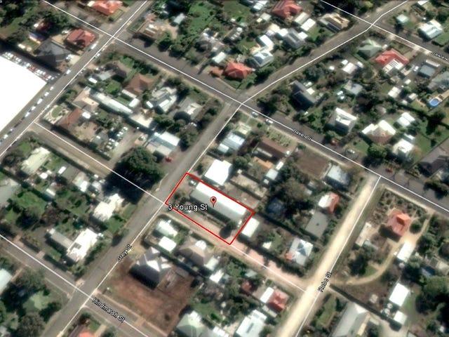 Units 1-6, 3 Young Street, Kapunda, SA 5373