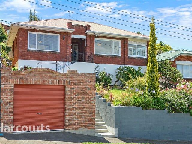 143 Warwick Street, West Hobart, Tas 7000