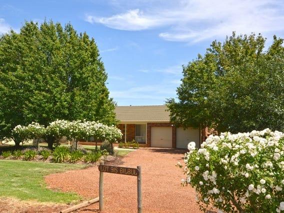 2791 (Lot 915) Burley Griffin Way, Bilbul, NSW 2680