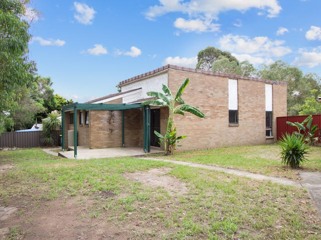 22 Sedgeman Avenue, Menai, NSW 2234
