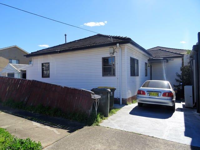51A PITT STREET, Merrylands, NSW 2160