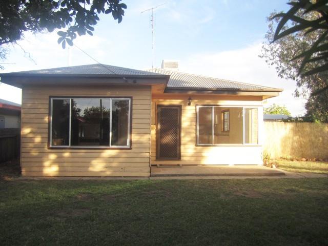 30 Kinsey Street, Moama, NSW 2731