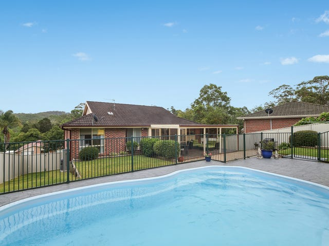 18 Woodbine Close, Lisarow, NSW 2250