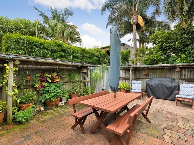 128 Pittwater Road, Manly, NSW 2095