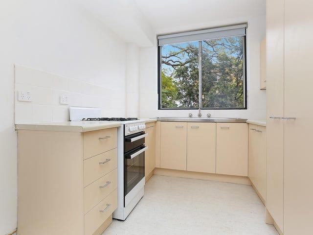 77/6-8 Frances Street, Randwick, NSW 2031