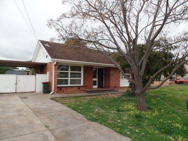 10 McLelland Street, Davoren Park, SA 5113