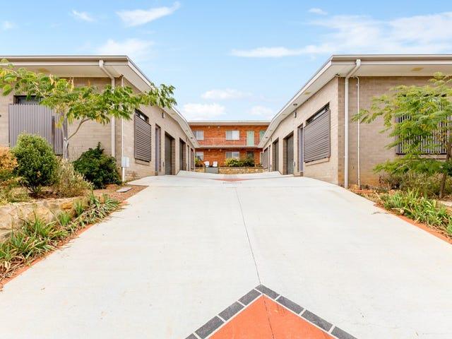 20 Charles Street, Queanbeyan, NSW 2620