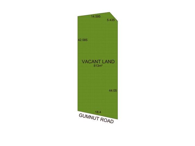 8 Gumnut Road, Cherrybrook, NSW 2126
