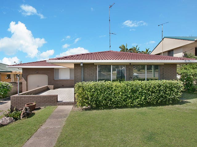 40 McPhail Ave, Kingscliff, NSW 2487