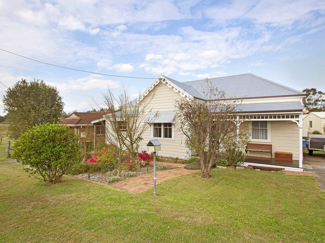 83 Fosterton Road, Dungog, NSW 2420