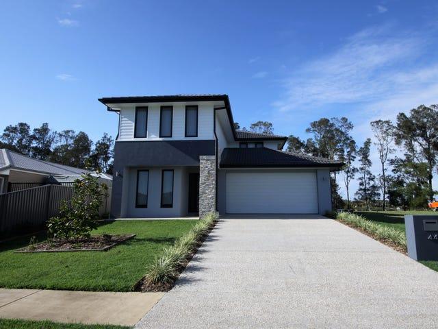 44 Oakwood Drive, Ballina, NSW 2478