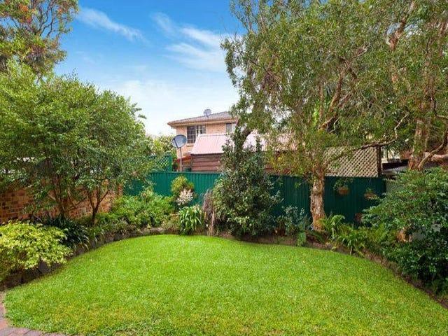 2/22 Tullimbar Road, Cronulla, NSW 2230