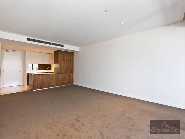 702/8 Adelaide Tce, East Perth, WA 6004
