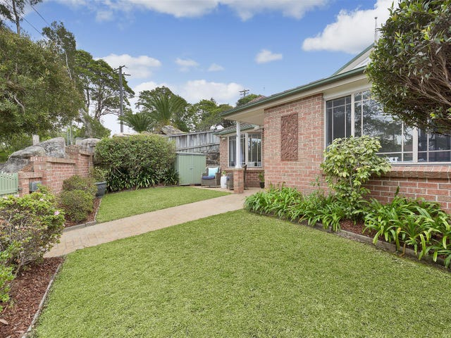 5A Austral Avenue, North Manly, NSW 2100