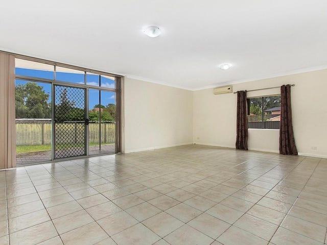 10 Dalmatia Street, Fairfield, NSW 2165