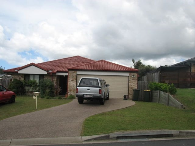 7 Witheren Circuit, Pacific Pines, Qld 4211