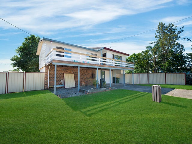10 Magra Court, Eagleby, Qld 4207