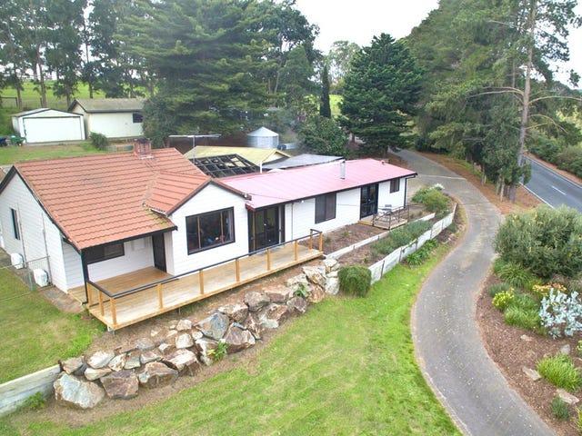174 Moritz Road, Blewitt Springs, SA 5171