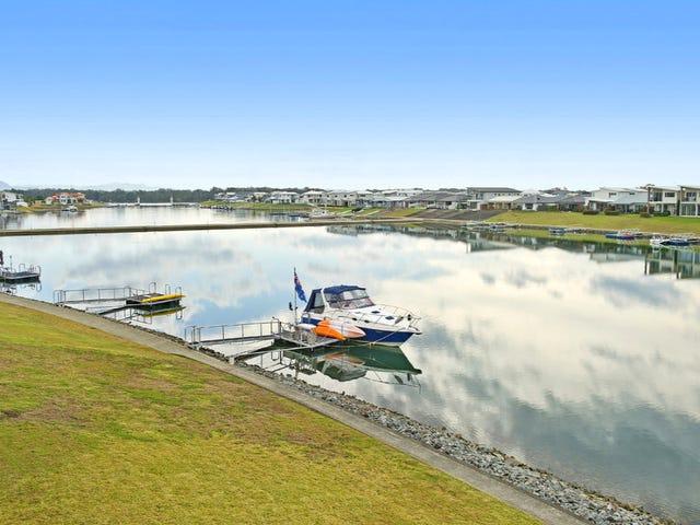 1 The Portico, Port Macquarie, NSW 2444