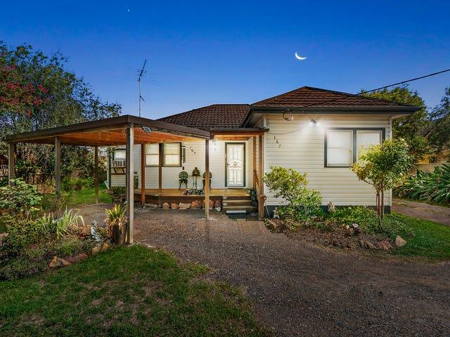 167 Mileham Street, South Windsor, NSW 2756