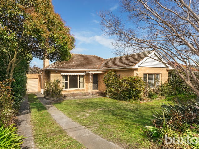 692 Waverley Road, Malvern East, Vic 3145