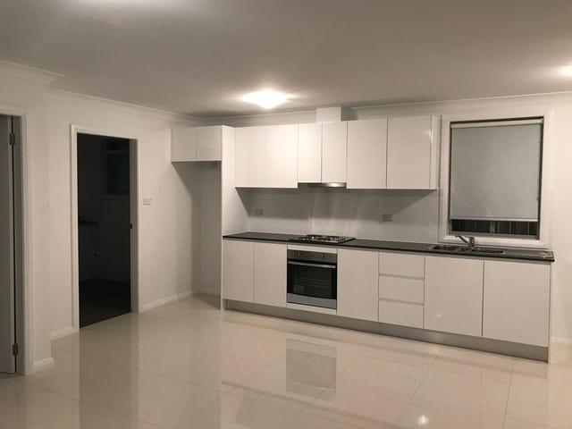 11a Hinton Glen, North St Marys, NSW 2760