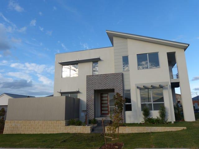 24 Madeline Circuit, Schofields, NSW 2762