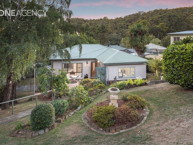 8 Wattle Place, Emu Heights, Tas 7320