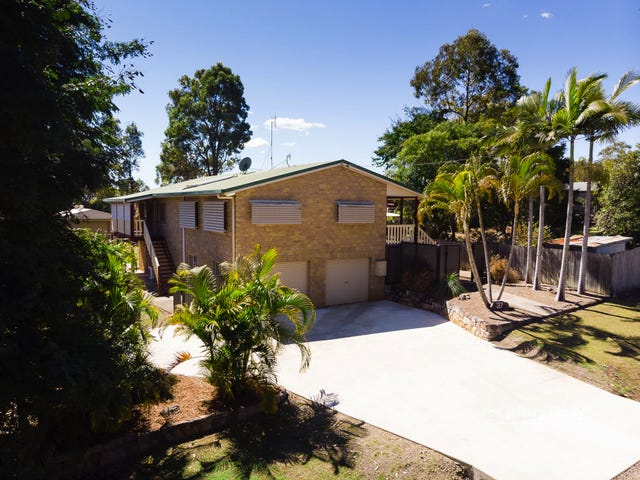 37 Mary Street, Amamoor, Qld 4570