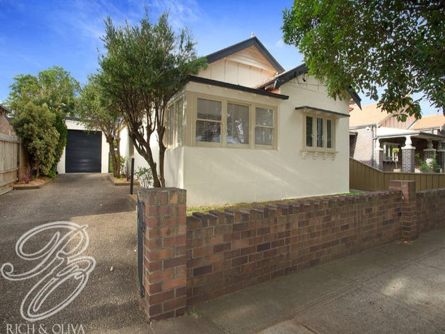 19 Roslyn Street, Ashbury, NSW 2193