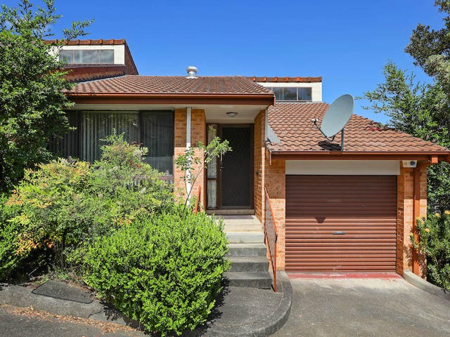 10/17 Mahony Road, Constitution Hill, NSW 2145