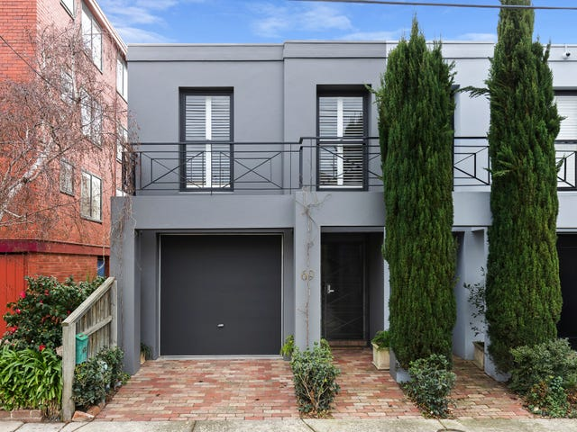 69 Lang St, South Yarra, Vic 3141