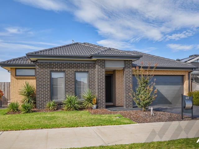 72 Crole Drive, Warragul, Vic 3820