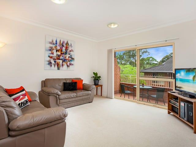 30/2 Jersey Street, Turramurra, NSW 2074