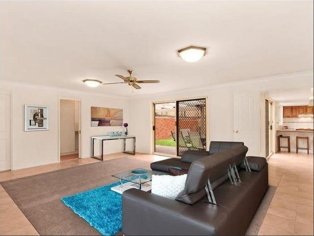 7 Richmond Drive, Terrigal, NSW 2260