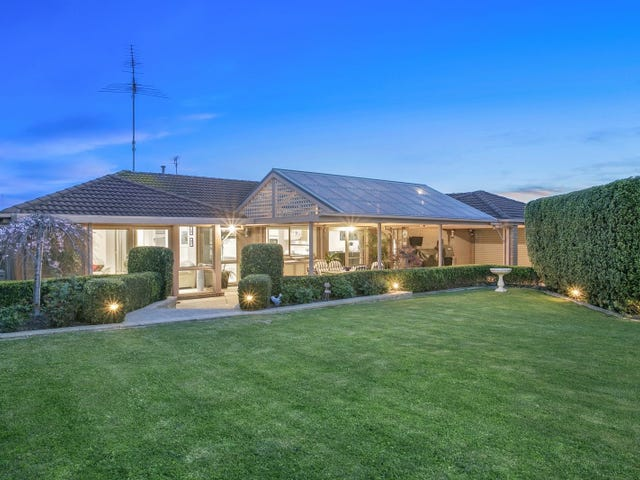 16 Trident Court, Ocean Grove, Vic 3226