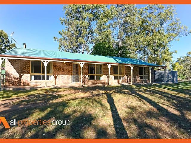 80-84 Bamboo Drive, Cedar Vale, Qld 4285
