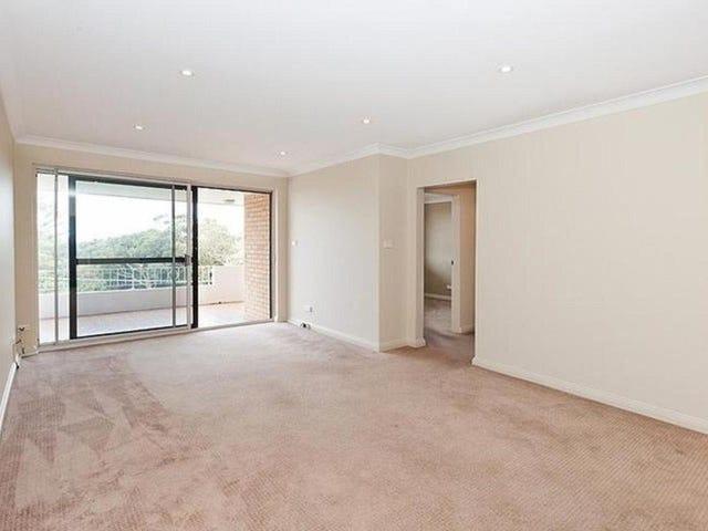 21/27 Judd Street, Cronulla, NSW 2230