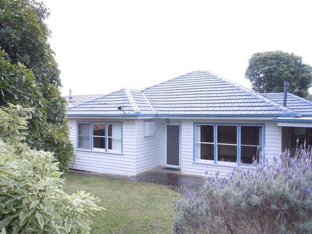 7 Mantell Street, Doncaster East, Vic 3109