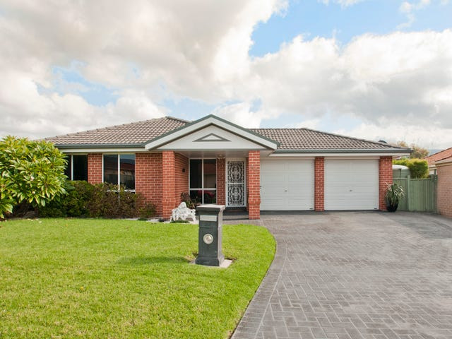 57 Timms Place, Horsley, NSW 2530