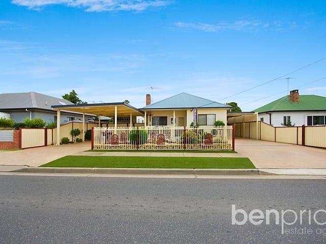 149 Glossop Street, St Marys, NSW 2760