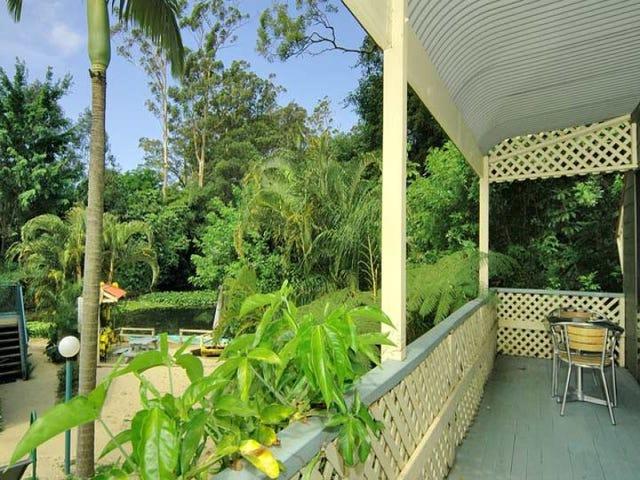 8/10-12 Tropic Lodge Place, Korora, NSW 2450