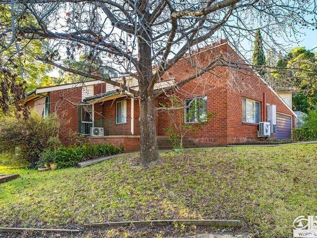 9 Carmel Place, Winston Hills, NSW 2153