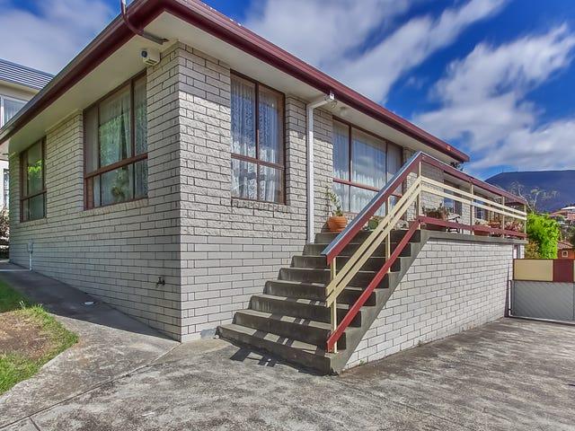 8 Cheviot Road, West Moonah, Tas 7009