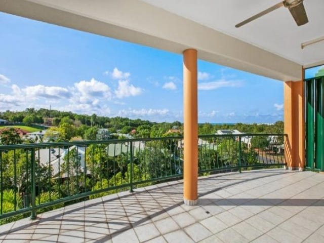 11/1 Manila Place, Woolner, NT 0820